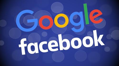 Что гугл, фейсбук и яндекс подготовили для нас на этой неделе
