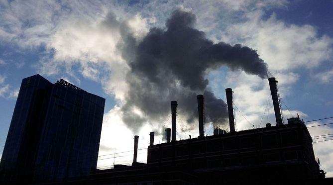 Украинцы осваивают энергосберегающие кредиты