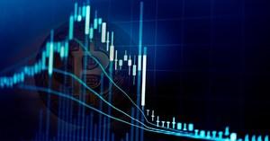 Падение криптовалют показало значимость азиатского рынка