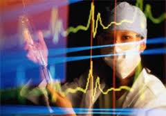 Инструментальные исследования в медицине
