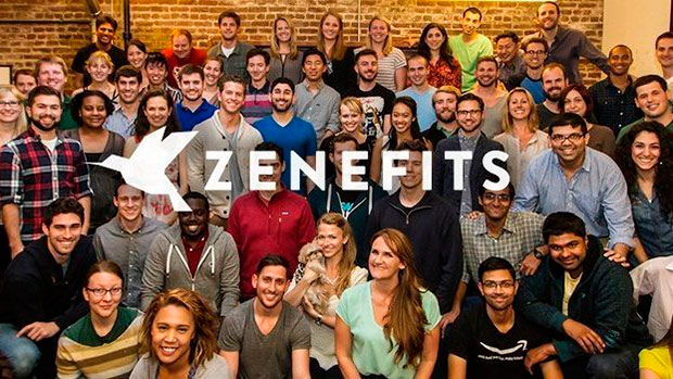 42 стартапа, стоимость которых в этом году превысила $1 млрд