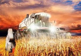 Государство взяло аграриев под тотальный контроль (запахло монополией)