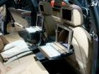 Volkswagen может «заморозить» совместный проект Bentley и Lamborghini
