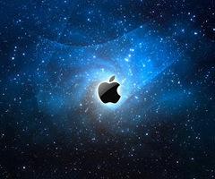 Акции Apple пошли к нижним отметкам