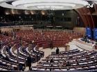 Европейцы требуют наказать виновных в нарушениях на выборах
