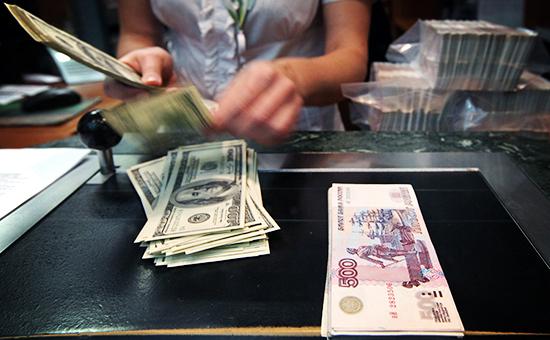 Обзор мировых финансовых рынков за прошлую неделю / прогноз на 18-22 июля