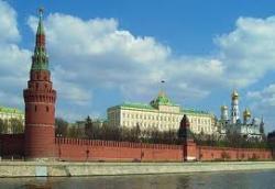 Что думает Администрация Медведева о правах русскоязычных в Украине