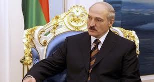 ЦИК утвердила Лукашенко президентом Белоруссии