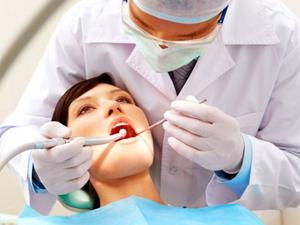 Хирургическая стоматология и ее особенности