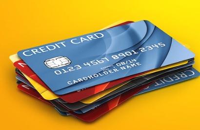Кредитные карты – преимущества и недостатки