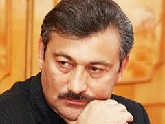 Цены в Крыму будет устанавливать один человек