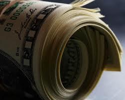 Кандидаты в Раду хотят свободного доступа к деньгам