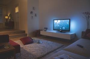 Smart телевизоры Philips