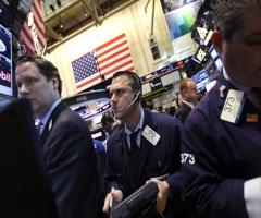 В США советуют не покупать акции в России