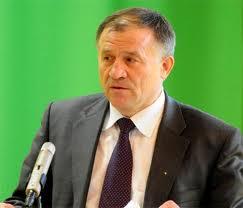 Генпрокуратура возбудила очередное уголовное дело против министра Кабмина Тимошенко