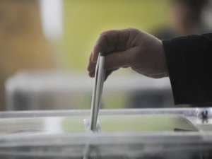 При каком условии выборы могут признать недействительными