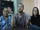 МИД надеется на ускорение рассмотрения апелляции по делу украинцев в Ливии