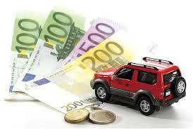 Автоломбард — выдача кредита под залог автомобиля