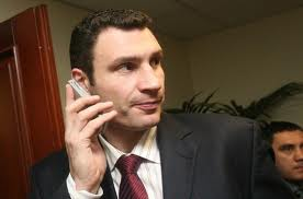 Блок Кличко обжаловал в суде повышение тарифов на жилкомуслуги в Киеве