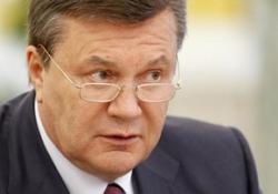 Два года с Януковичем. Что дальше?