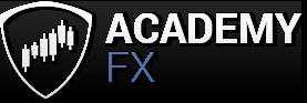 Что стоит знать об Academy FX?