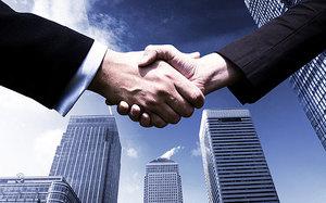 Молдова, Грузия и Казахстан обогнали Украину в рейтинге ведения бизнеса
