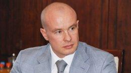 Новый глава Госагентства по земле пообещал не «продавать» должности в своем ведомстве