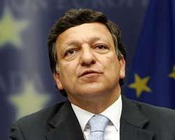 ЕК: Соглашение о ЗСТ с Украиной будет подписано в 2011 г