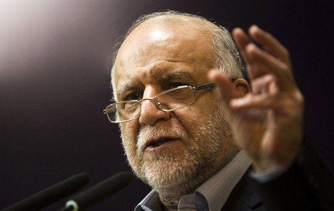 Зангане: Иран готов сотрудничать с государствами вне ОПЕК