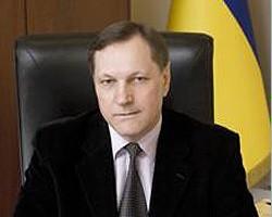 А.Папаика: На сегодня задолженность по НДС составляет 2,9 млрд грн