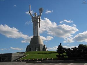 6 международных туристических рейтингов, в которые попала Украина