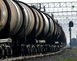 Предприятия транспорта Украины за 2 мес. 2011 г. увеличили перевозку грузов на 14,7%