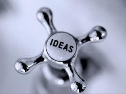 Мысли для бизнеса новичкам