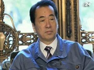 """Япония окажет оператору """"Фукусимы"""" многомиллиардную помощь"""