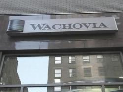 """Крупнейший банк США """"Wachovia"""" отмывал сотни миллиардов наркодолларов (ВИДЕО)"""
