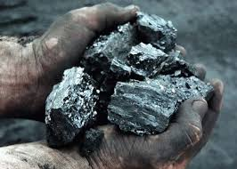 Угольная блокада