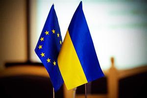Евросоюз переходит к жесткой критике Украины