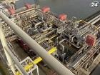 Shell вложит свыше $20 млрд в газовые проекты