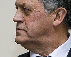 Счетная палата: Прирост госдолга Украины за 9 мес. 2010 г. составил 86 млрд грн