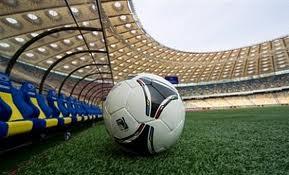 Стоимость команд-участниц Евро-2012