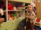 Выплаты на детей-сирот увеличатся - Тигипко