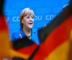 Южной Европе нужно более 13 млрд долларов