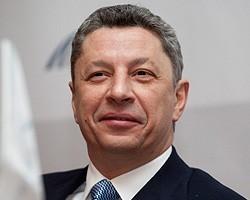 РФ и Украина подписали соглашение по транзиту нефти