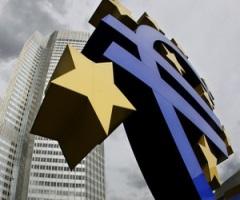 Банки еврозоны нуждаются в допрезервах