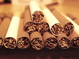 Дымовая завеса: табачникам готовят новые акцизы