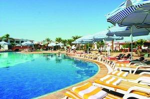 Как правильно выбрать отель для активного отдыха?