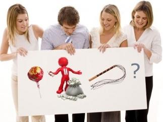 Найти работу сложнее всего работникам финучреждений