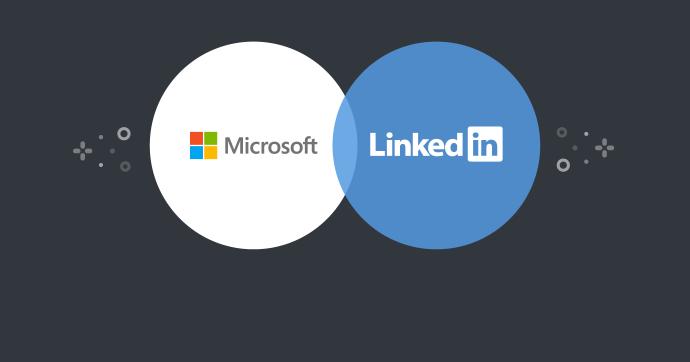 Microsoft продаст облигации на $19,75 млрд для финансирования сделки по приобретению LinkedIn