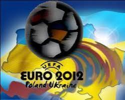 В этом году Украина на 99% построит объекты к Евро-2012 – Янукович