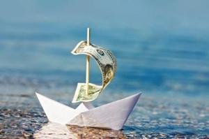 Острова Кайман раскроют оффшорные тайны